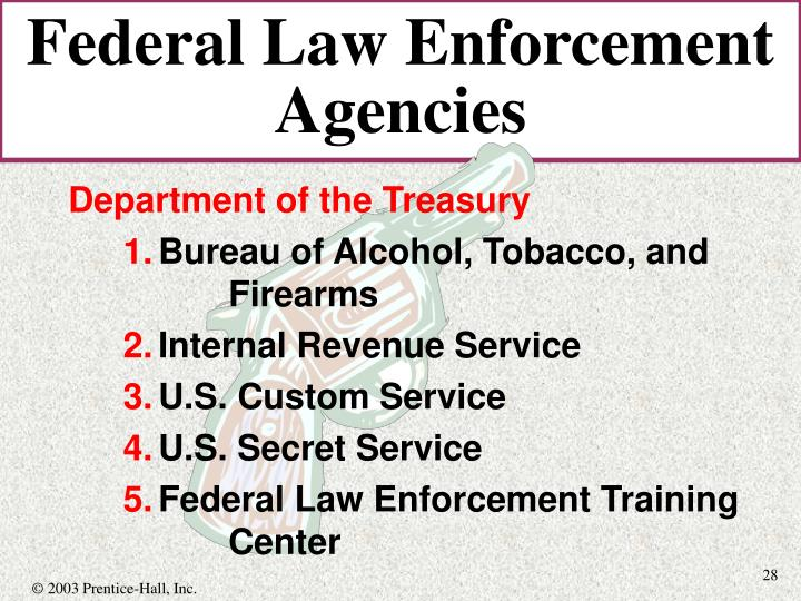 an introduction to the history of federal drug enforcement agency The biologics control act is passed to ensure purity and safety of serums,  vaccines, and  public support for passage of a federal food and drug law grows   introduction of the bioresearch monitoring program as an agency-wide  initiative.