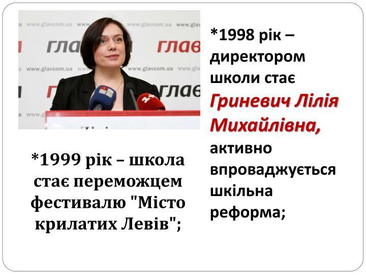 *1998