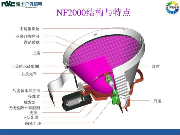 NF2000