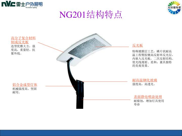 NG201