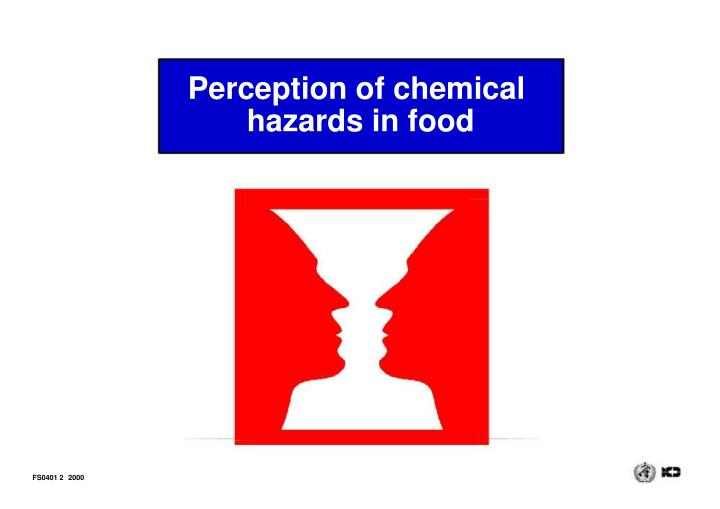 PPT - Chemical and phy...