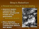shay s rebellion1