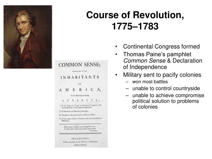 revolutionary changes in the atlantic world 1750 1850 19 the atlantic system and  part six: revolutions reshape the world, 1750-1870 22 revolutionary changes in the atlantic  27 the new power balance, 1850.