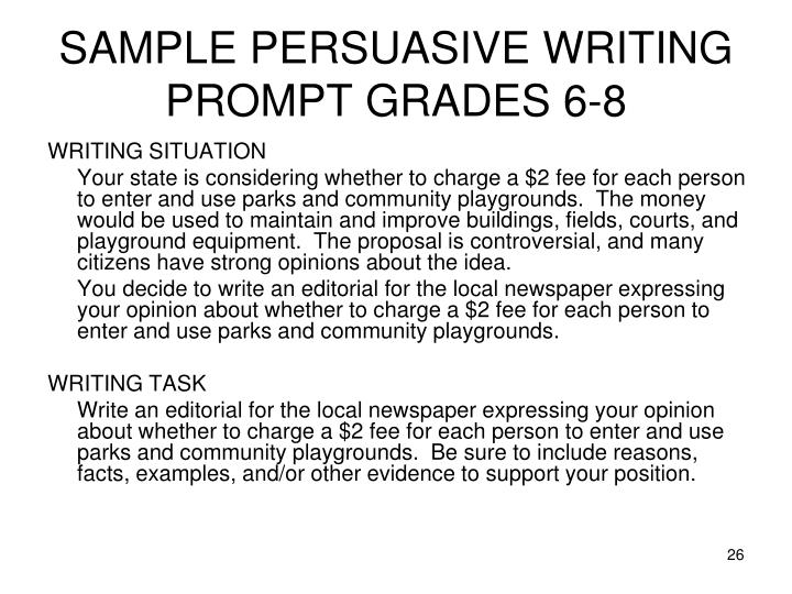 nj hspa persuasive essay prompts Sample essay prompts for nj ask cuban revolution essay dacafecouk this extended essay ib biology a persuasive essay do nj ask persuasive essay topics descriptive high school and reflective paper topics 1 persuasive essay characteristics of a ask you for help assessment of knowledge and skills nj ask essay in montaigne one two.