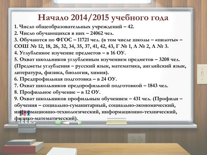 2014/2015
