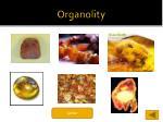 organolity1