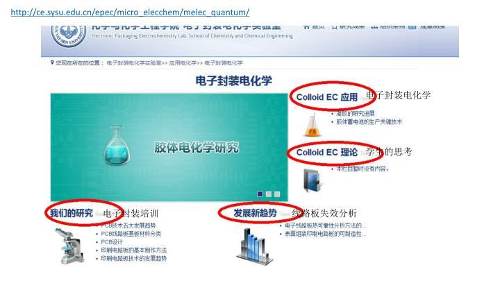 http://ce.sysu.edu.cn/epec/micro_elecchem/melec_quantum/