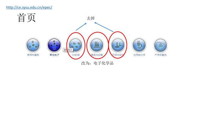 http://ce.sysu.edu.cn/epec/