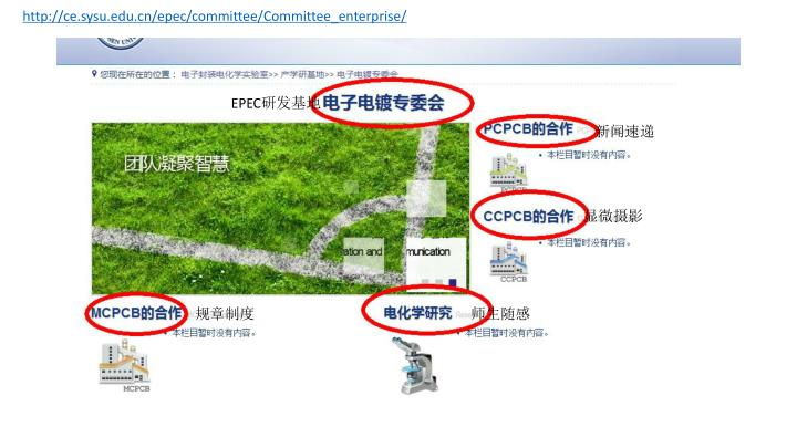 http://ce.sysu.edu.cn/epec/committee/Committee_enterprise/