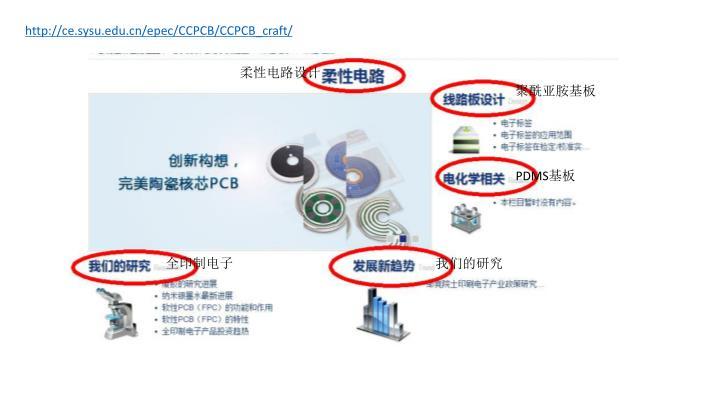 http://ce.sysu.edu.cn/epec/CCPCB/CCPCB_craft/