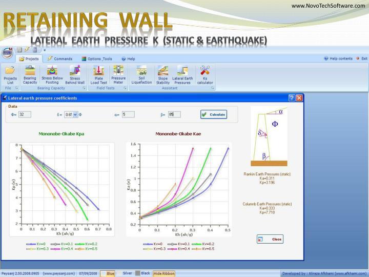 www.NovoTechSoftware.com