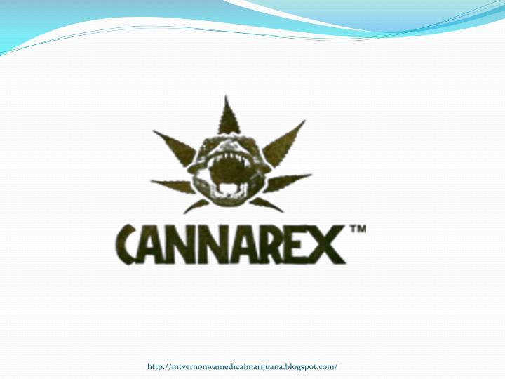 http://mtvernonwamedicalmarijuana.blogspot.com/