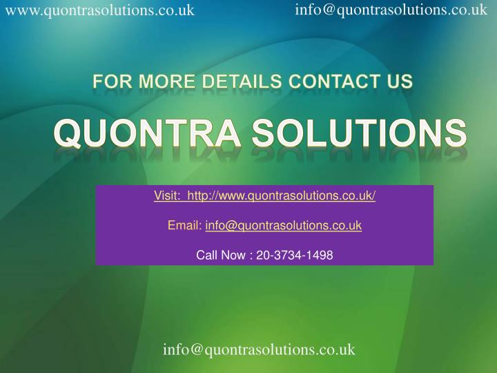 info@quontrasolutions.co.uk