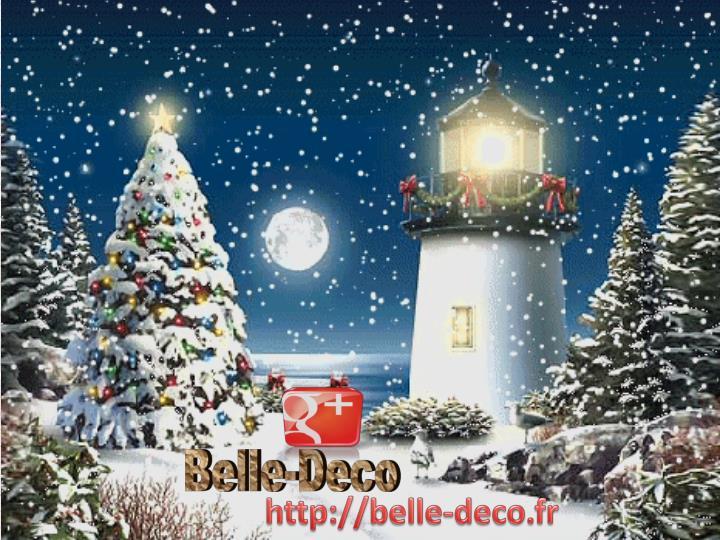 Belle-Deco