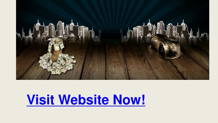 Visit Website Now!