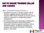 sap ps online training usa uk and canada7