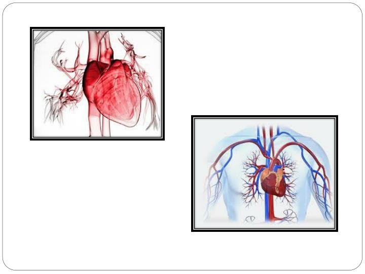 Choosing the right heart surgeon for your treatment