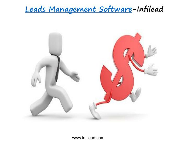 Leads Management Software