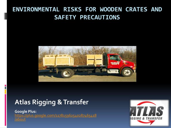 Atlas rigging transfer google plus https plus google com 117815962540287465418 about