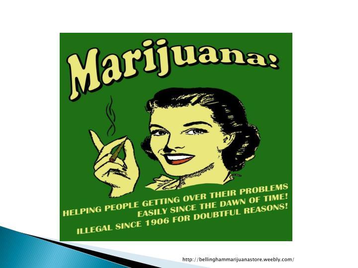 http://bellinghammarijuanastore.weebly.com/