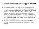 review 3 dvdfab dvd ripper review2