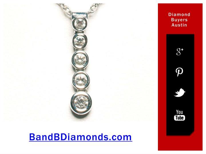BandBDiamonds.com
