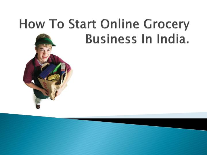 business in india 2 essay Business in indiathe primary objectives of this paper are • to study the current position of e-business in india • to analyse the future of electronic business in india.