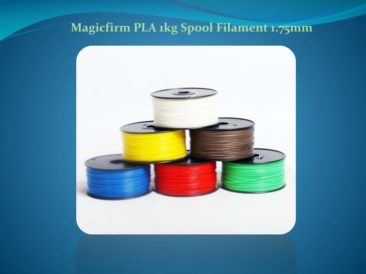 Magicfirm