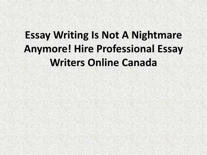essay writer for hire At our writing service you will find essay writers for hire we guarantee the highest quality of each paper they provide.