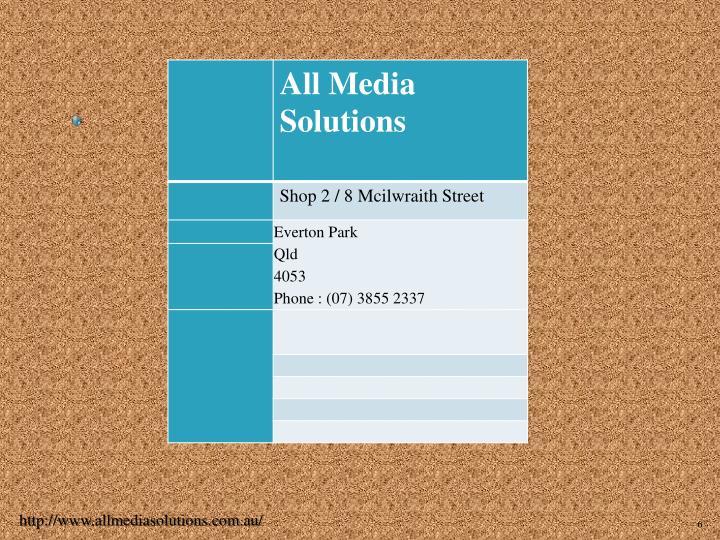 http://www.allmediasolutions.com.au/