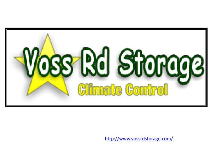 http://www.vossrdstorage.com/