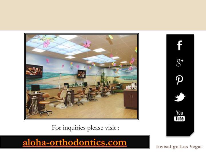 aloha-orthodontics.com