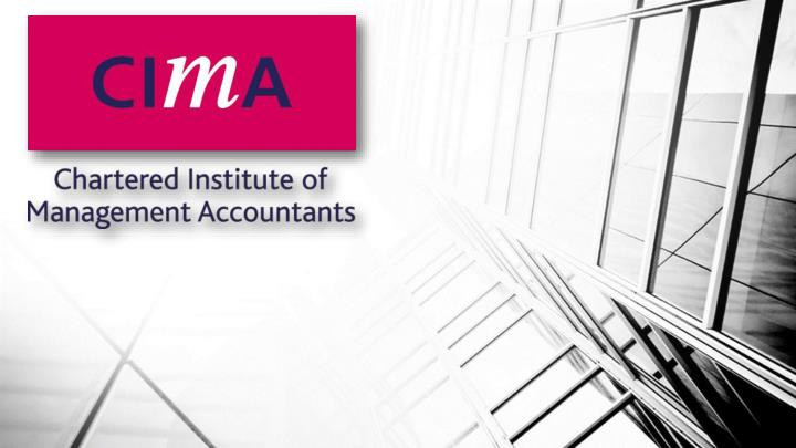 research paper in accounting Accounting is an incredibly complex and diverse field that is constantly evolving use these research paper topics to help students investigate and write about the field of accounting.