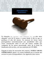 abogados en mostoles1