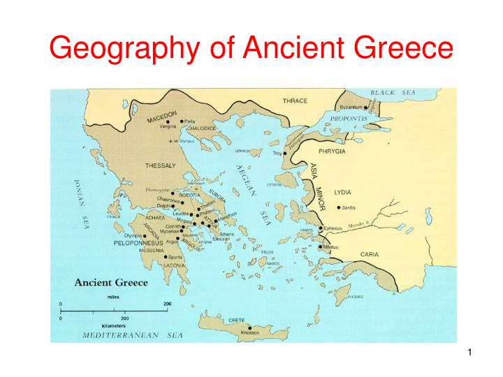 an overview of the geography politics and laws of greece Geography of greece the position of greece at the crossroads between africa, asia, and europe has undeniably played a large role in the diverse and often turbulent history of greece protruding from europe, greece hangs precariously southward from the end of the balkan peninsula, and slices towards the mediterranean sea with dramatic peninsulas.