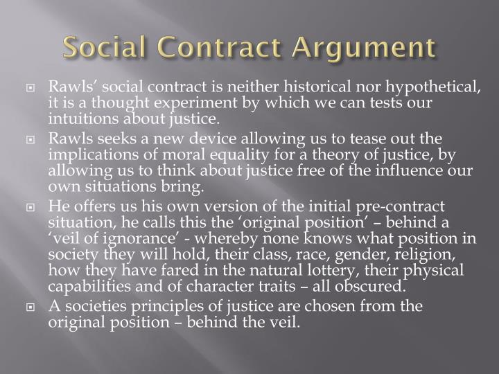 liberalism and social contract Classical liberalism was the political philosophy of the founding fathers even though social security has been managed like a ponzi scheme that are denied to white americans — not because of some injury or harm one has done to the other or because of some contract.