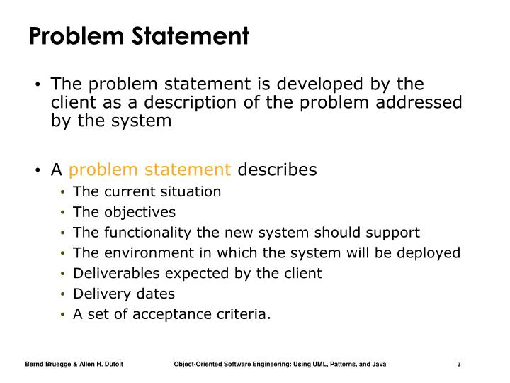 statement of problem in training and development Training and development program is a planned education component and with exceptional method for sharing the culture of the organization, which moves from one job skills to understand the workplace skill, developing leadership, innovative thinking and problem resolving (meister, 1998.