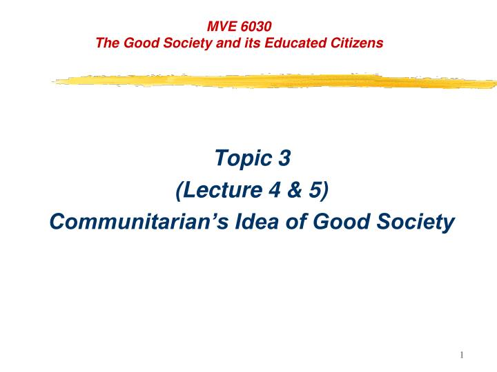 "communitarian social thesis Chapter 6 instructor: dr garrett last revised date: november 29, 2004 questions 73-75 added 11/29/04  what communitarian argument against the liberal conception of the self is summarized on pp 225-26 how does kymlicka respond to sandel on this point  what is the ""social thesis"" proposed by charles taylor do liberals like dworkin."