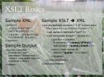 xslt basics7