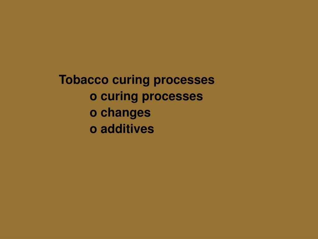 PPT - Tobacco and betel PowerPoint Presentation - ID:5376131