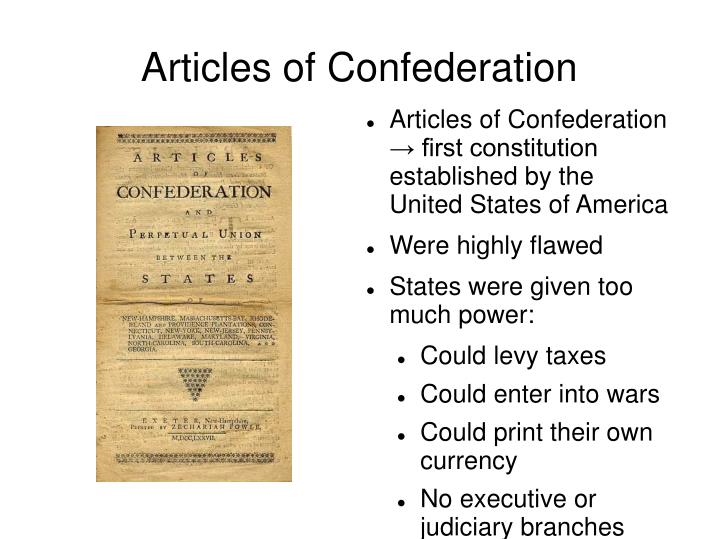 Flaws in the articles of confederation homework academic service flaws in the articles of confederation publicscrutiny Choice Image