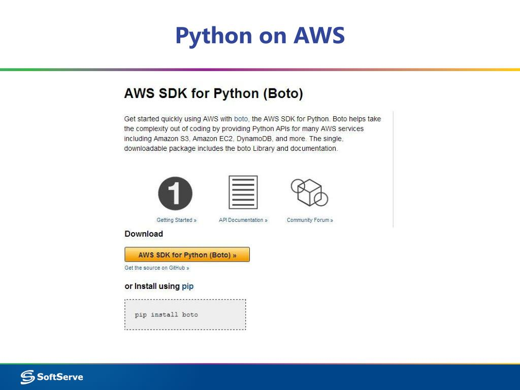 PPT - Gems, Snakes and Amazon forests PowerPoint