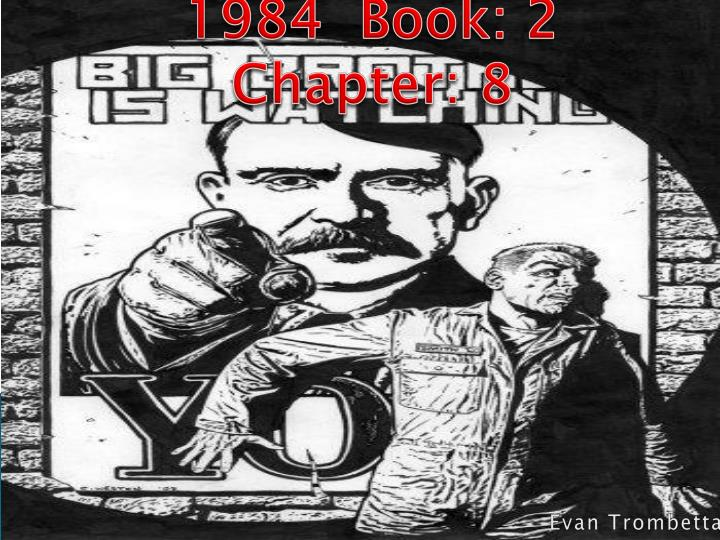 1984 essays winston hero George orwell's 1984 is a brilliant commentary on the dangers of totalitarianism, mind control, technology and both physical and psychological manipulation the novel's protagonist, winston smith, is a very pensive and curious man.