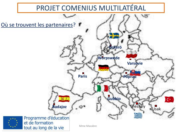 https://image3.slideserve.com/5379824/projet-comenius-multilat-ral-n.jpg
