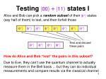 testing 00 11 states i