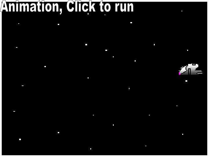 ppt star trek powerpoint presentation id 5381746