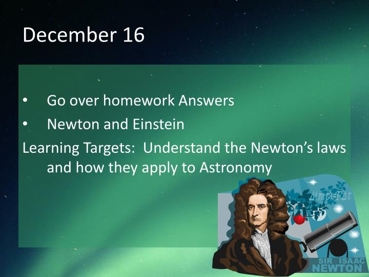 astronomy difficult questions 2 what term is used to describe the position of a star relative to the celestial equator a) elevation b) declination c) right ascension d) inclination.