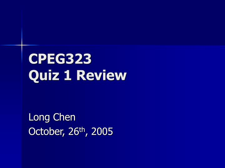 quiz 1 review Algebra 1 algebra 1 practice testpractice testpractice test algebra practice test analysis sheet directions: for any problems, that you got wrong on the answer sheet, circle the number of the.