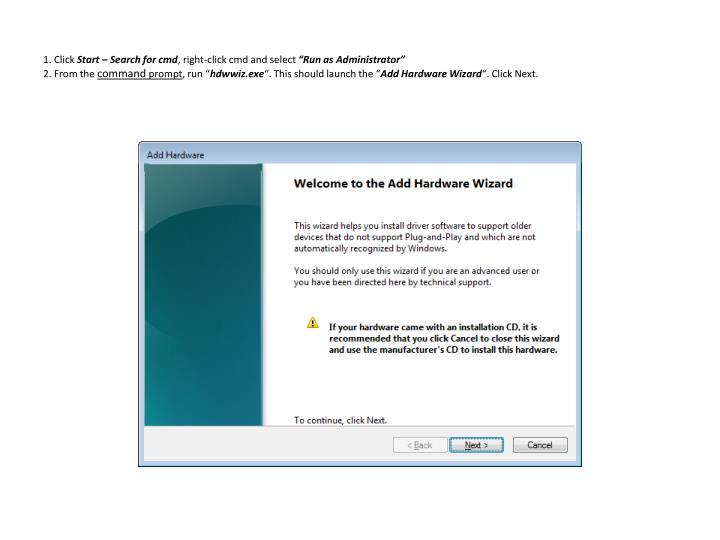 "Using windows 7`s ""windows xp mode"" to run dual pc mode."