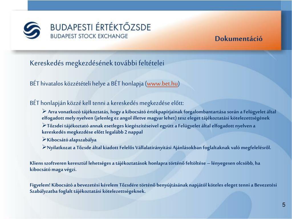 hivatalos nyelvű honlaphoz